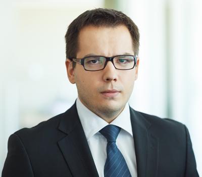 Marko Kairjak