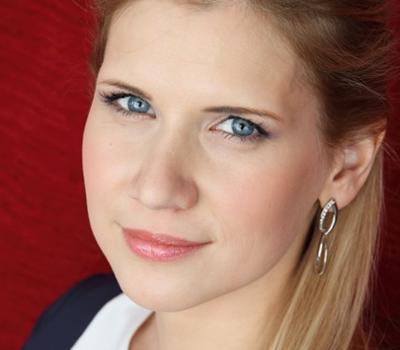 Katrin Sepp