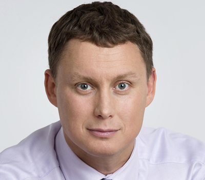 Marek Herm