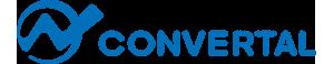 convertal-logo