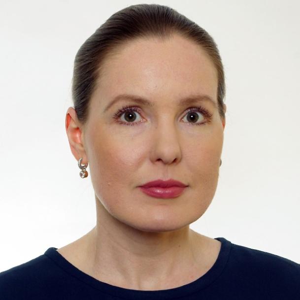 Viola Aleksejeva